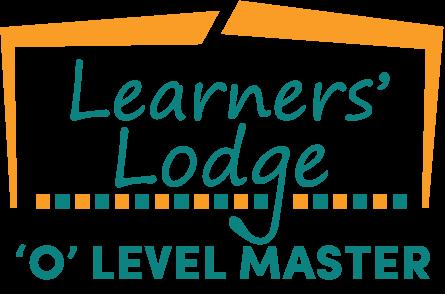 O Level Master logo